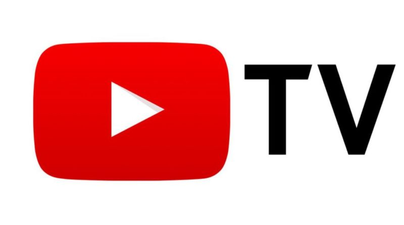 Youtube Tv Promo Code 1 Month Free Trial Verified Codes Feb